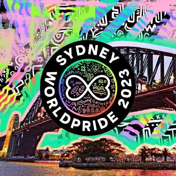 Sydney World Pride